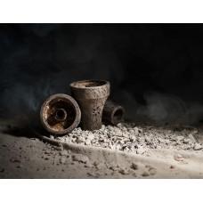 Чаша для кальяна SOLARIS DEIMOS (Солярис Деймос)