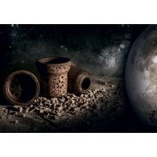 Чаша для кальяна SOLARIS MOON (Солярис Луна)
