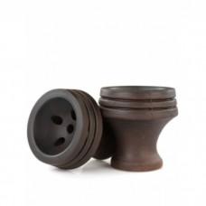 Чаша для кальяна для кальяна Gusto Bowls 3.0