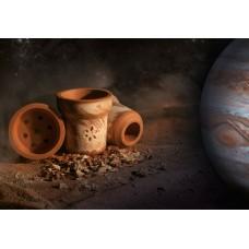 Чаша для кальяна SOLARIS JUPITER (Солярис Юпитер)