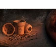 Чаша для кальяна SOLARIS MARS (Солярис Марс)