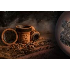 Чаша для кальяна SOLARIS PLUTO (Солярис Плутон)