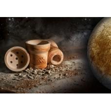 Чаша для кальяна SOLARIS TITAN (Солярис Титан)