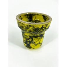 Чаша SOLARIS EVA (Yellow)