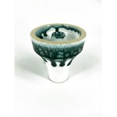 Чаша для кальяна SOLARIS ATLAS