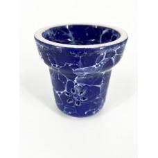 Чаша SOLARIS EVA (Blue)