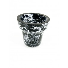 Чаша для кальяна SOLARIS ADAM (White)