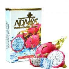 Табак для кальяна Adalya Dragon Fruit (Питахая)