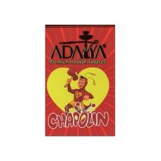 Табак для кальяна Adalya Chapolin (Питая, Асаи, Мята)