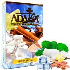 Табак для кальяна Adalya Discovery (Лимон, Пирог, Мята)