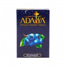 Табак для кальяна Adalya Blue Moon (Черника с мятой)