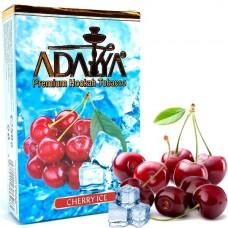 Табак для кальяна Adalya Cherry Ice (Вишня Айс)