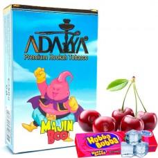 Табак для кальяна Adalya Majin Boo (Вишня, Лёд, Сладкая жвачка)