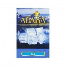 Табак для кальяна Adalya Ice (Айс)