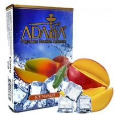 Табак для кальяна Adalya Ice Mango (Айс Манго)