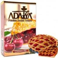 Табак для кальяна Adalya Cherry Pie (Вишнёвый пирог)