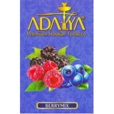 Табак для кальяна Adalya Berry Mix (Ягодный микс)