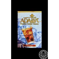 Табак для кальяна Adalya Cola Ice (Кола Айс)