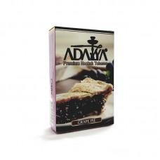 Табак для кальяна Adalya Grape Pie (Виноградный пирог)