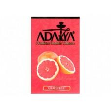 Табак для кальяна Adalya Grapefruit