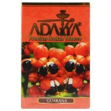 Табак для кальяна Adalya Guarana