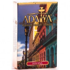 Табак для кальяна Adalya Havana (Тропические Фрукты)