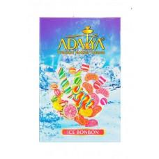 Табак для кальяна Adalya Ice Bonbon