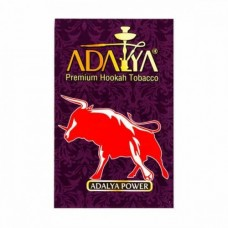 Табак для кальяна Adalya Power
