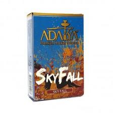 Табак для кальяна Adalya Sky Fall