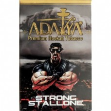 Табак для кальяна Adalya Strong Stallone (Айс Вишня)