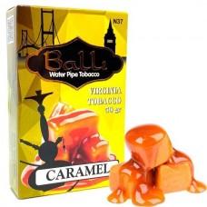 Табак для кальяна Balli Caramel (Карамель)