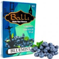 Табак для кальяна Balli Bluemist (Черника ягоды)