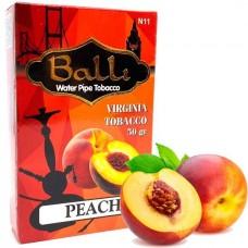 Табак для кальяна Balli Peach (Персик)