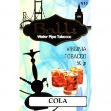 Табак для кальяна Balli Cola (Кола)
