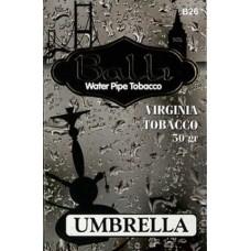 Табак для кальяна Balli Umbrella