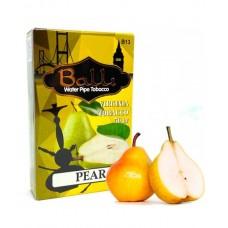 Табак для кальяна Balli Pear (Груша)