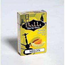 Табак для кальяна Balli Melon (Дыня)