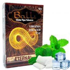 Табак для кальяна Balli Eternal (Кисло-сладкий мультифрукт)