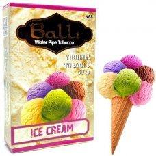 Табак для кальяна Balli Ice Cream (Мороженное)