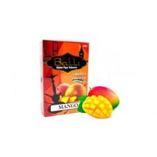 Табак для кальяна Balli Mango (Манго)
