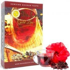 Табак для кальяна BUTA KARAK TEA (Тибетский чай)