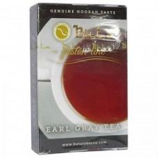 Табак для кальяна BUTA EARL GRAY TEA (Чай с бергамотом)