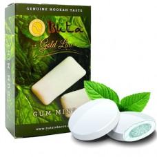 Табак для кальяна Buta Gum (Мятная жвачка)