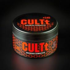 Табак для кальяна CULTt C45 Red Kiss (Манго роза)