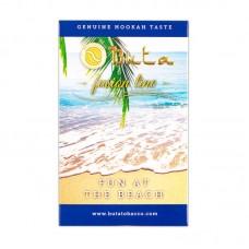 Табак для кальяна BUTA FUN AT THE BEACH (ТРОПИЧЕСКИЕ ФРУКТЫ)