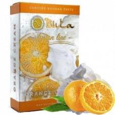 Табак для кальяна BUTA ORANGE CREAM (Апельсин со сливками)
