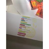 Акционный MEGA BUTA BOX  (13 упаковок по 50 грамм)