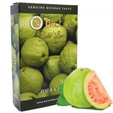Табак для кальяна BUTA GUAVA (ГУАВА)