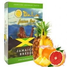 Табак для кальяна BUTA JAMAICAN BREEZE (Грейпфрут, Апельсин, Ананас)