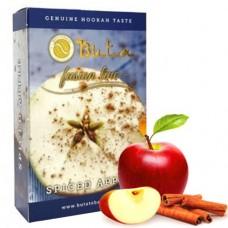 Табак для кальяна Buta Spiced Apple (Яблоко специи)